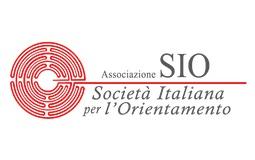 Logo Società Italiana di Orientamento