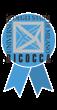 premio H4O Università Bicocca