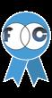 premio H4O Fondazione Cottino