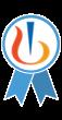 premio H4O Novartis