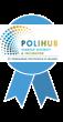 premio H4O Polihub