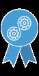 premio H4O sistema