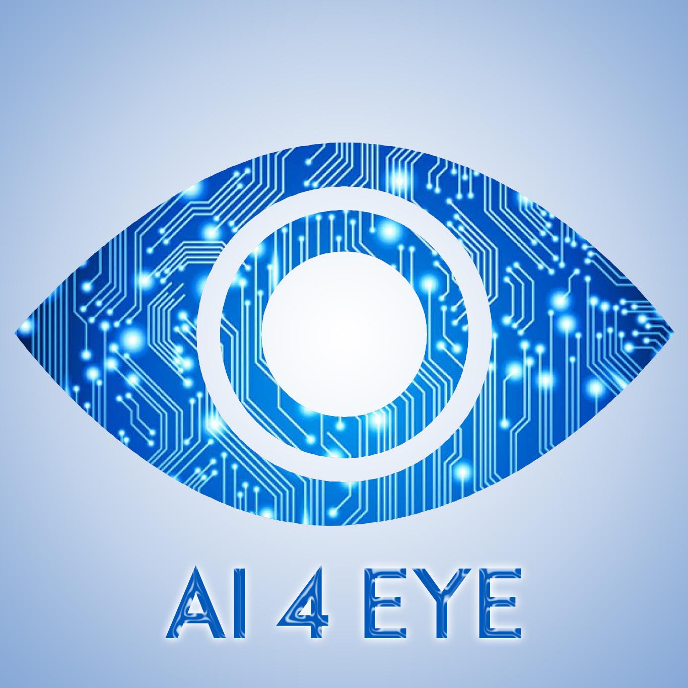 AI 4 Eye