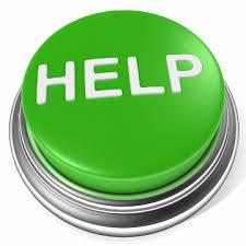 Serve aiuto!